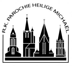 R.K. Parochie Heilige Michael